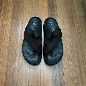 Fitflop flip flops